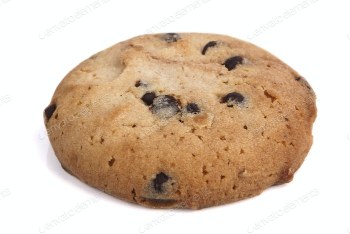 Single Cookie