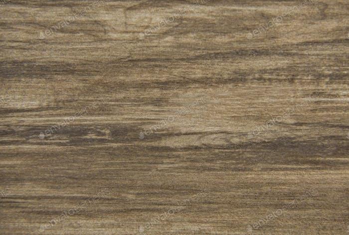 Textura de madera vintage   Fondo de alta resolución de suelo marrón