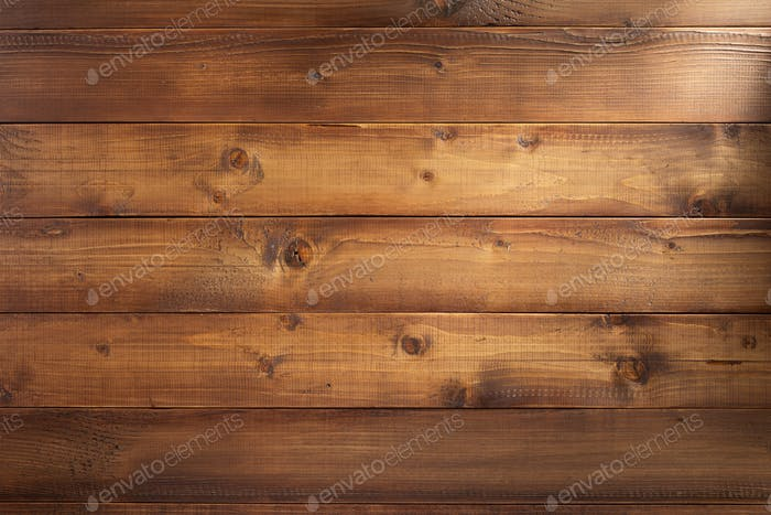 wooden plank background texture