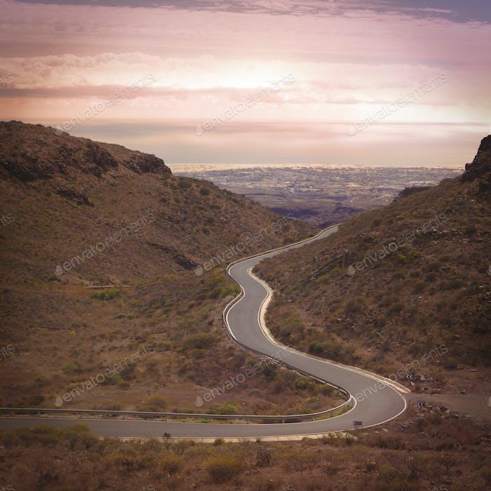 El Carretera