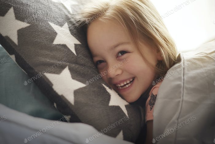 Смешные моменты в постели