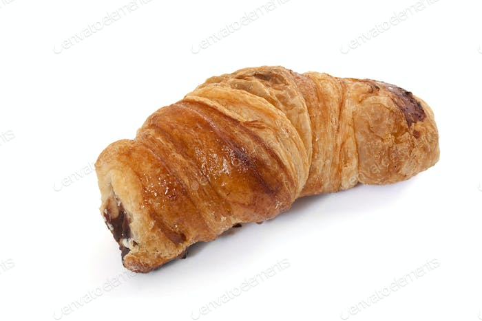 pastry roll