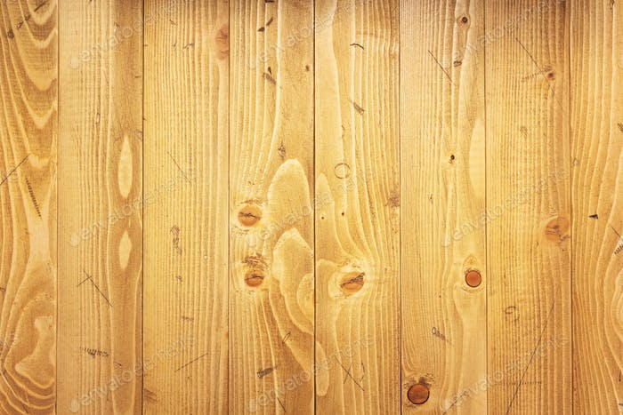old wooden plank board background table