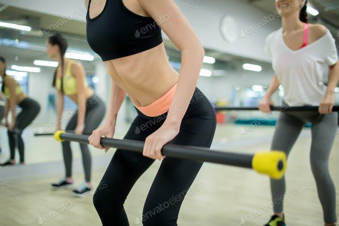 Упражнения с решетками