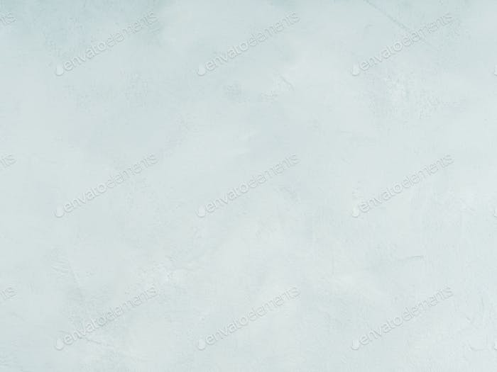 Pastel gray textured painted concrete background