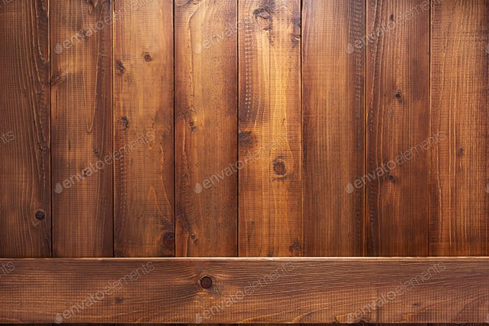 table wooden plank board background