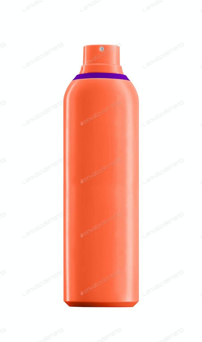 Thumbnail for Spray Bottle isolated on white background