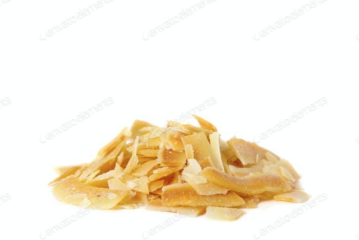 Cocos Snacks