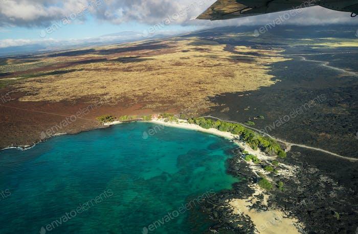 Große Insel
