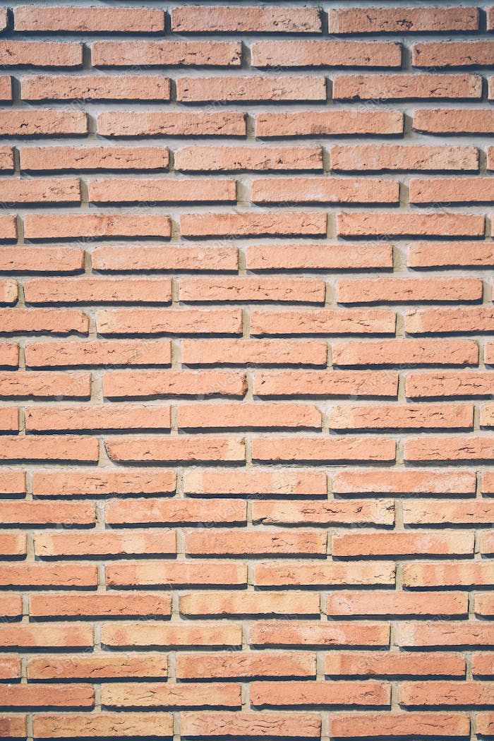 Abstract brickwall background