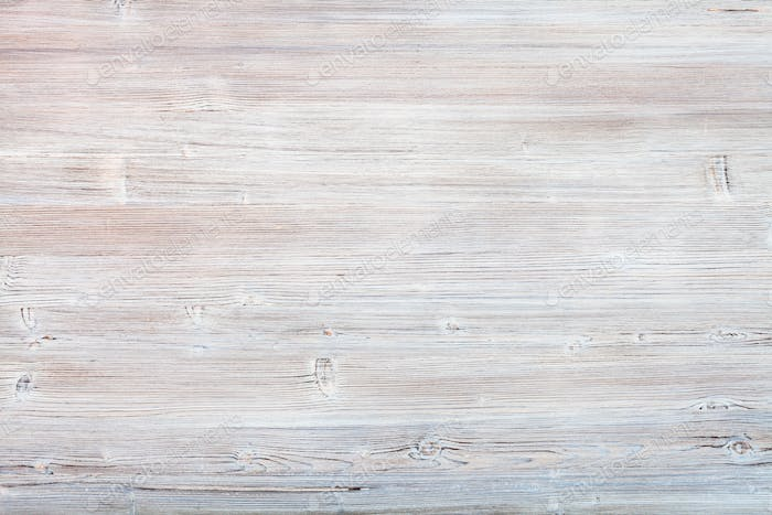 Gray Colored Wooden Background Photo By Vvoennyy On Envato