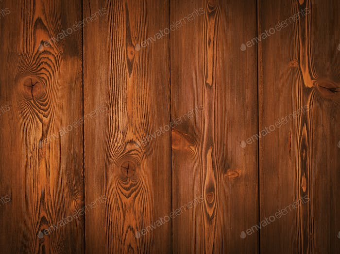 Old rustic colored wooden texture background