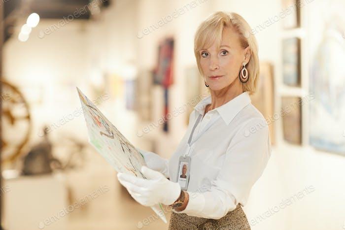 Reifen Kunst Experte Prüfung Malerei