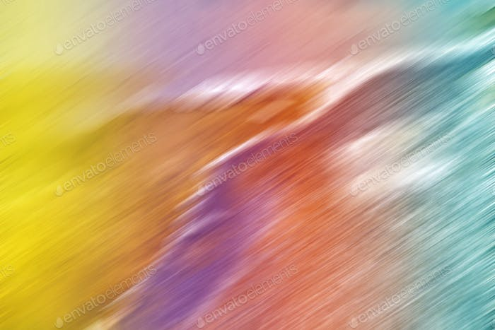Thumbnail for Abstract colorful background.