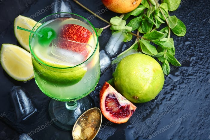 vegan juice for healthy lifestyle