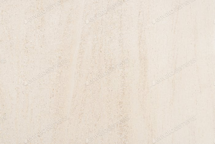 background with light beige marble stone