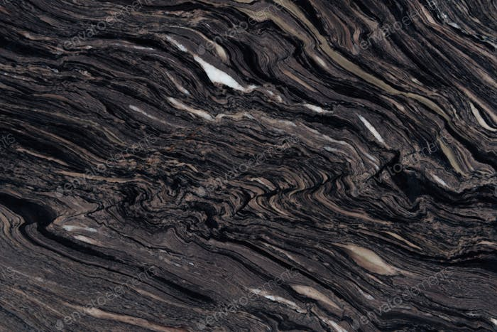 abstract dark marble stone wallpaper