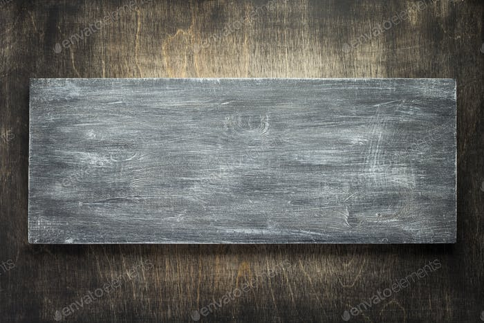 wooden board plank background texture
