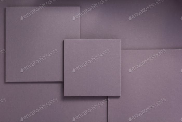 abstract dark gray background texture surface