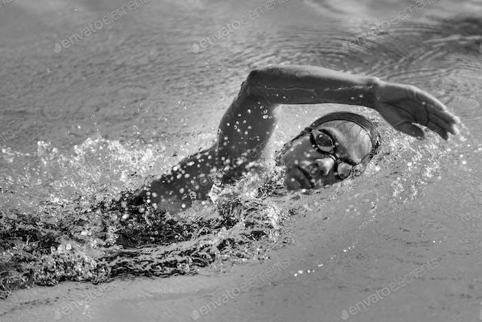 Swimming mgm 2015 8863 bw