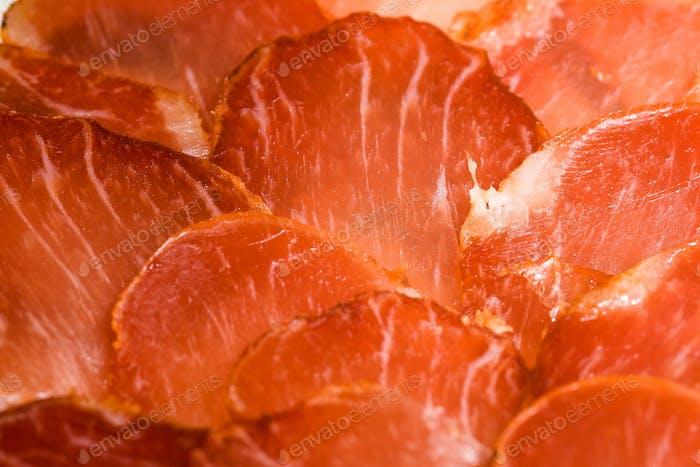 Thumbnail for Iberische Schweinelende