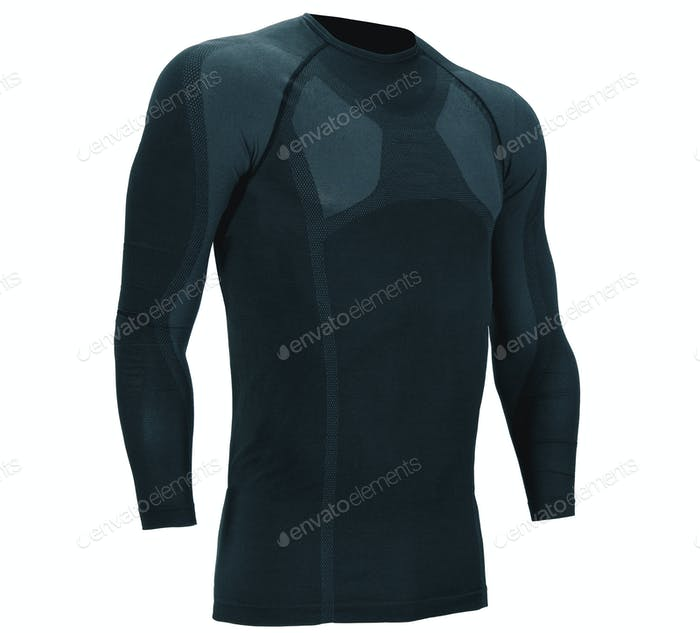 diving neoprene suit