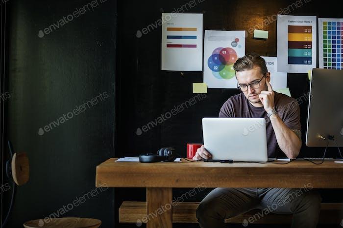Стратегия бизнеса современной компании Концепция фирмы