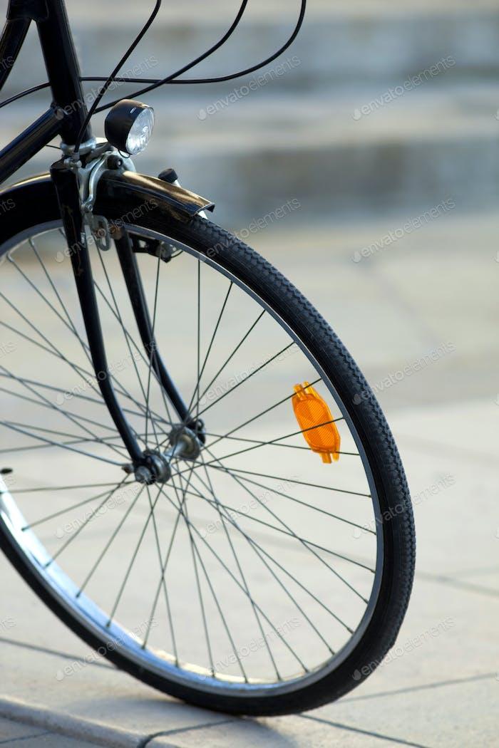 Thumbnail for Bike