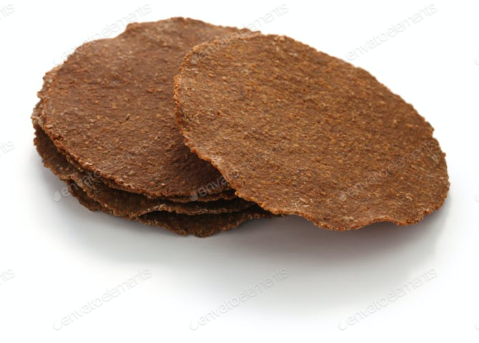 tua nao, thua nao, fermented soybeans paste dried disk sheets