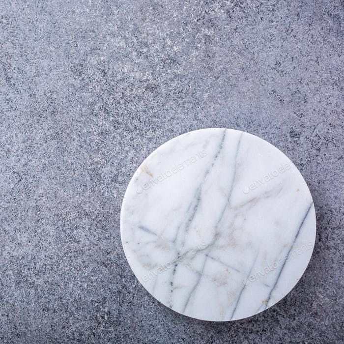 Gray concrete stone background