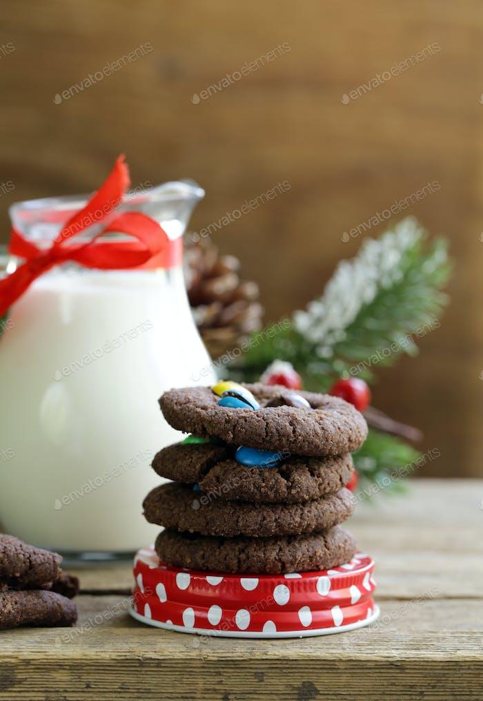 Holiday Cookies Christmas