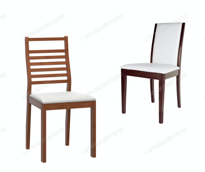 modern bar chairs