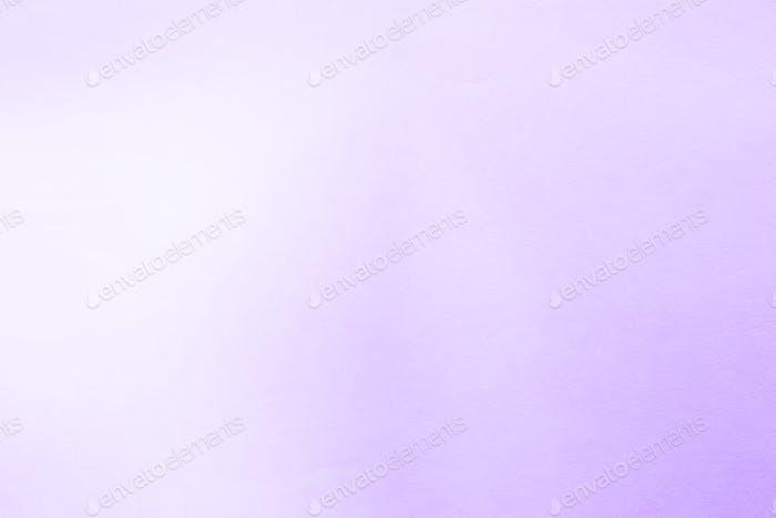 Light gradient purple pattern background