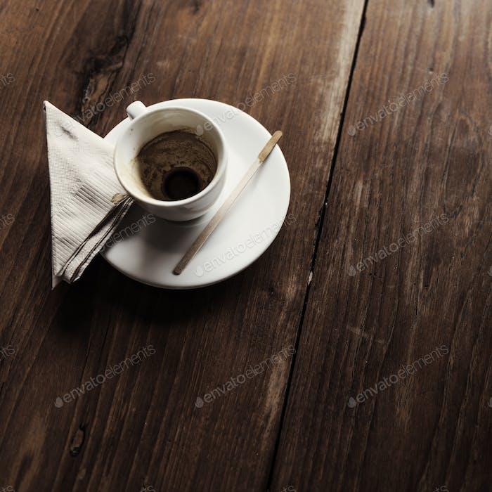Coffee Caffeine Barista Energy Relaxation Calm Concept