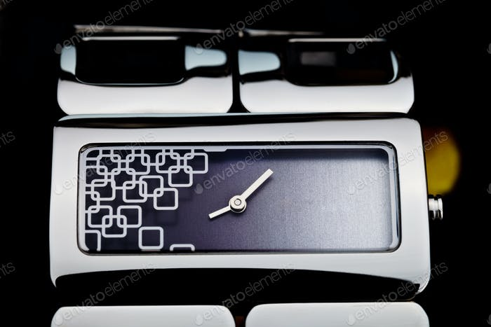 Watch of bracelet
