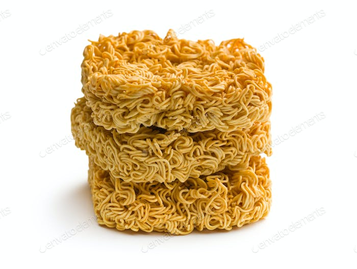 dried chinese noodles