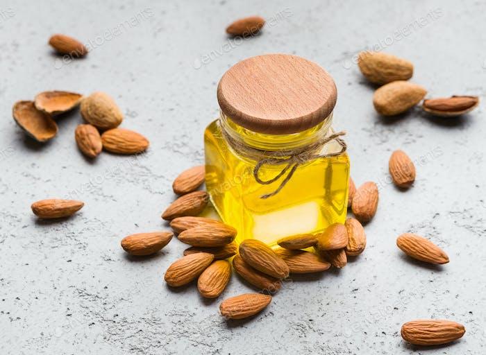 Vitamin E Quellkonzept