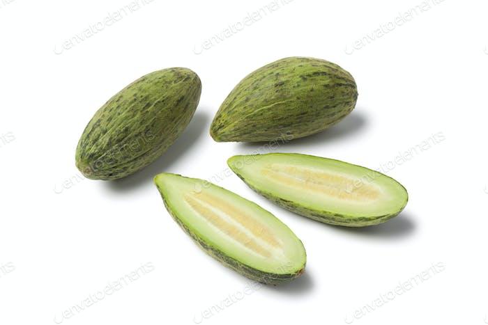 Fresh Kelek fruit