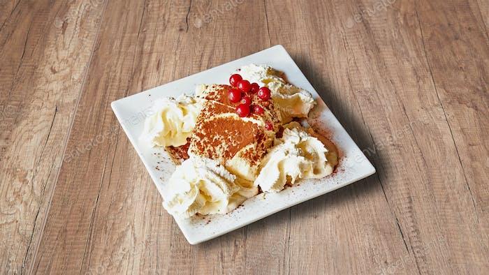 Italian_Food-Tiramisu.jpg