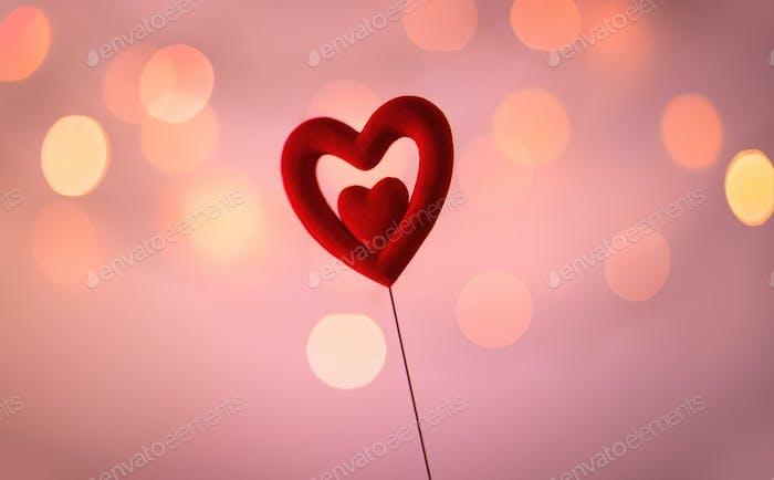Alles, was du brauchst, ist Liebe