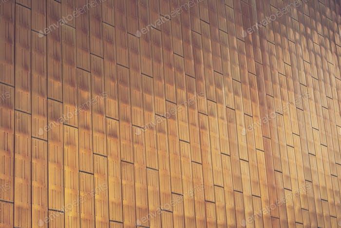 Detalles arquitectónicos Moderno