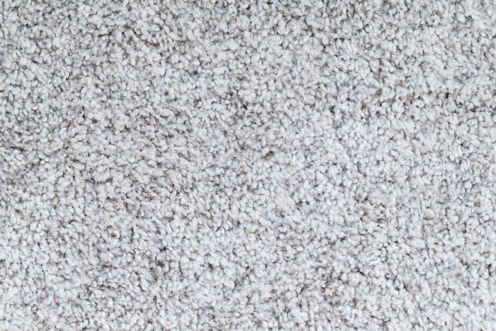 Fondo de la alfombra
