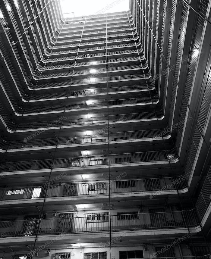 Public house in Hong Kong