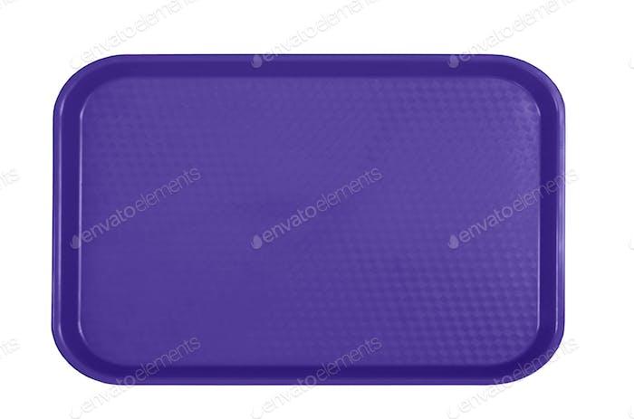 plastic tableware food container