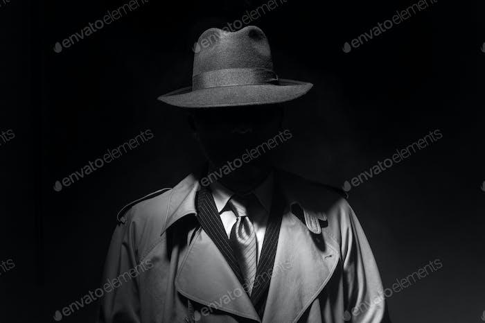 Noir Filmfigur