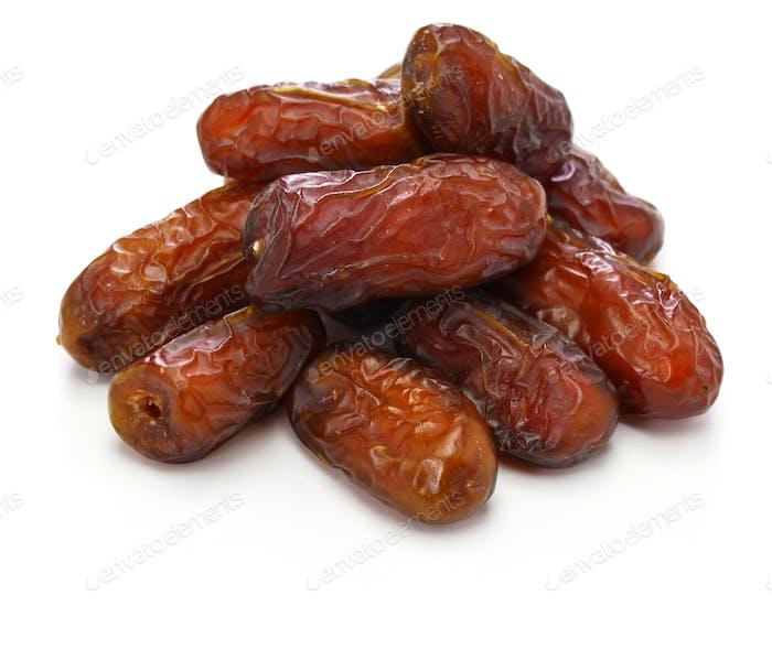 iranian piarom dates