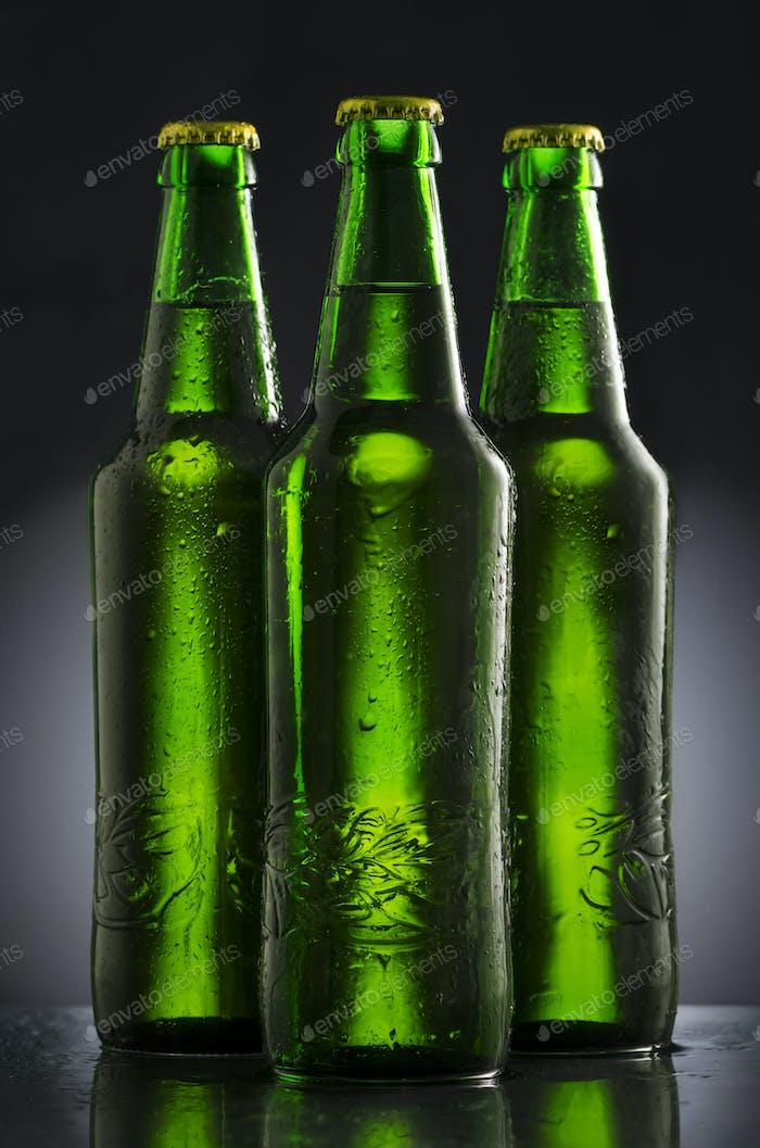 Thumbnail for Bier