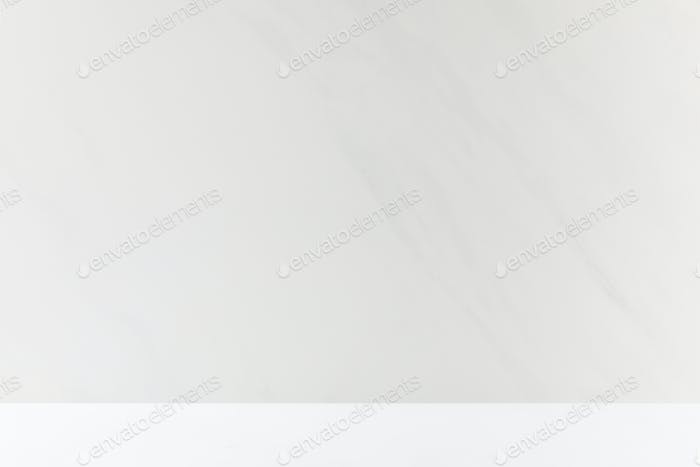 simple light gray abstract background texture