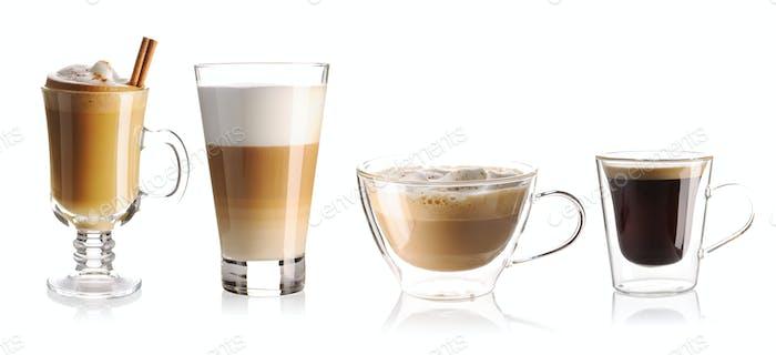 KaffeekSammlung