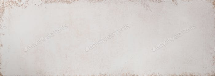 concrete wall surface background